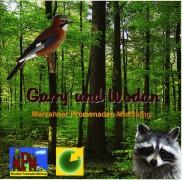 Garry und Wodan