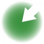 Logo des Vereins Mittendrin in Hellersdorf