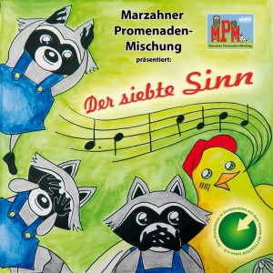 CD_Inlay_DerSiebteSinn