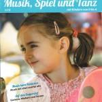 Musik_Spiel_Tanz_Front