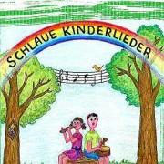Schlaue Kinderlieder