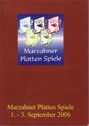 Marzahner Platten Spiele