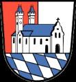 2008 Bliensbach bei Wertingen