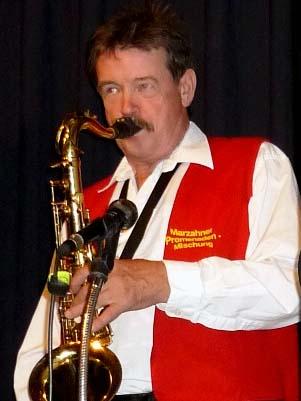 Winfried Nitzschke