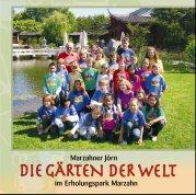 Die Gärten der Welt