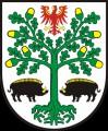2018 Eberswalde