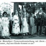 Sommerfest040905a