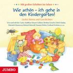 Wie-schoen-kindergarten