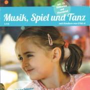 Musik, Spiel und Tanz
